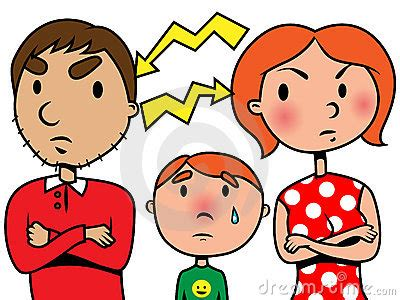Short essays on child marriage